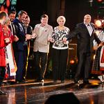 Церемония закрытия фестиваля «В кругу семьи» в Екатеринбурге, фото 47
