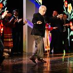 Церемония закрытия фестиваля «В кругу семьи» в Екатеринбурге, фото 50