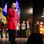 Церемония закрытия фестиваля «В кругу семьи» в Екатеринбурге, фото 52