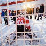 Прибытие Олимпийского огня в Екатеринбург, фото 18