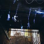 Фестиваль света «Не темно» в Екатеринбурге, фото 4