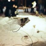 Фестиваль света «Не темно» в Екатеринбурге, фото 7