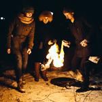 Фестиваль света «Не темно» в Екатеринбурге, фото 8