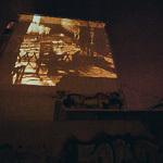 Фестиваль света «Не темно» в Екатеринбурге, фото 20