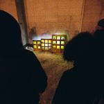 Фестиваль света «Не темно» в Екатеринбурге, фото 25