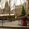 Рождество 2014 в Нью-Йорке, фото 3