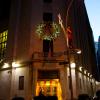 Рождество 2014 в Нью-Йорке, фото 11