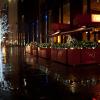 Рождество 2014 в Нью-Йорке, фото 16