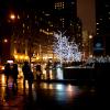 Рождество 2014 в Нью-Йорке, фото 18
