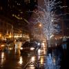 Рождество 2014 в Нью-Йорке, фото 19