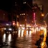 Рождество 2014 в Нью-Йорке, фото 23
