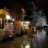 Рождество 2014 в Нью-Йорке, фото 25