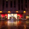 Рождество 2014 в Нью-Йорке, фото 26