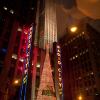 Рождество 2014 в Нью-Йорке, фото 27