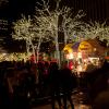 Рождество 2014 в Нью-Йорке, фото 28