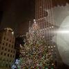 Рождество 2014 в Нью-Йорке, фото 33