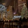 Рождество 2014 в Нью-Йорке, фото 34