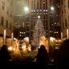Рождество 2014 в Нью-Йорке, фото 37