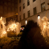 Рождество 2014 в Нью-Йорке, фото 38