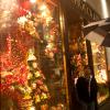 Рождество 2014 в Нью-Йорке, фото 39