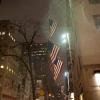Рождество 2014 в Нью-Йорке, фото 40