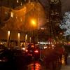 Рождество 2014 в Нью-Йорке, фото 43