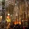 Рождество 2014 в Нью-Йорке, фото 45