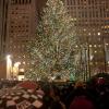 Рождество 2014 в Нью-Йорке, фото 48