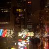 Рождество 2014 в Нью-Йорке, фото 50