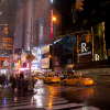 Рождество 2014 в Нью-Йорке, фото 53