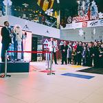 Новый год 2014 в Екатеринбурге, фото 5