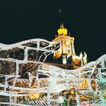 Новый год 2014 в Екатеринбурге, фото 60
