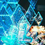 Новый год 2014 в Екатеринбурге, фото 73