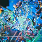 Новый год 2014 в Екатеринбурге, фото 82
