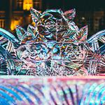Новый год 2014 в Екатеринбурге, фото 87
