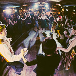 Стим-панк вечеринка Imaginarium в Екатеринбурге, фото 16
