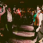 Стим-панк вечеринка Imaginarium в Екатеринбурге, фото 18