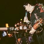 Стим-панк вечеринка Imaginarium в Екатеринбурге, фото 25
