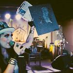 Стим-панк вечеринка Imaginarium в Екатеринбурге, фото 29