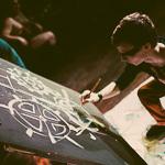 Стим-панк вечеринка Imaginarium в Екатеринбурге, фото 31