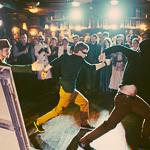 Стим-панк вечеринка Imaginarium в Екатеринбурге, фото 32