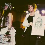 Стим-панк вечеринка Imaginarium в Екатеринбурге, фото 39