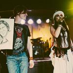 Стим-панк вечеринка Imaginarium в Екатеринбурге, фото 40