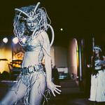 Стим-панк вечеринка Imaginarium в Екатеринбурге, фото 46