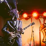 Стим-панк вечеринка Imaginarium в Екатеринбурге, фото 67