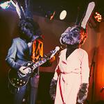 Стим-панк вечеринка Imaginarium в Екатеринбурге, фото 68