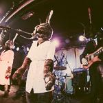 Стим-панк вечеринка Imaginarium в Екатеринбурге, фото 70