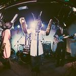 Стим-панк вечеринка Imaginarium в Екатеринбурге, фото 71