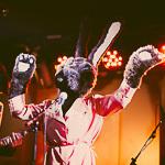 Стим-панк вечеринка Imaginarium в Екатеринбурге, фото 72