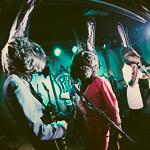 Стим-панк вечеринка Imaginarium в Екатеринбурге, фото 74